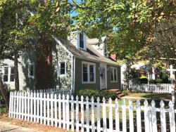 Photo of 9201 Granby Street, Norfolk, VA 23503 (MLS # 10231625)