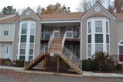 Photo of 425 Lester Road, Unit 6, Newport News, VA 23601 (MLS # 10231672)