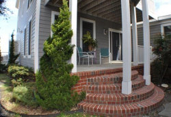 Photo of 1442 W Ocean View Avenue, Norfolk, VA 23503 (MLS # 10231706)