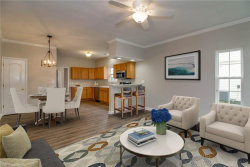 Photo of 8133 Redmon Road, Unit A, Norfolk, VA 23518 (MLS # 10231748)