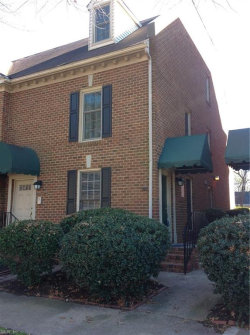 Photo of 1308 Stockley Gardens, Unit 103, Norfolk, VA 23517 (MLS # 10231760)