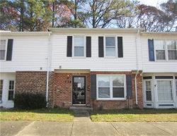 Photo of 4231 Morgate Lane, Portsmouth, VA 23703 (MLS # 10231764)