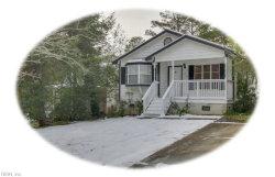 Photo of 706 N Henry Street, Williamsburg, VA 23185 (MLS # 10231793)