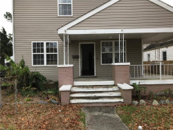 Photo of 9106 Granby Street, Norfolk, VA 23503 (MLS # 10231799)