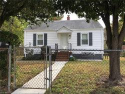 Photo of 10 Brentwood Drive, Hampton, VA 23669 (MLS # 10232002)