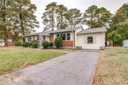 Photo of 1128 Horne Avenue, Portsmouth, VA 23701 (MLS # 10232020)