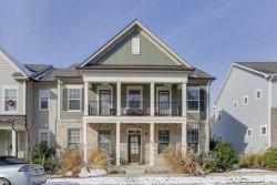 Photo of 4118 Prospect Street, Williamsburg, VA 23185 (MLS # 10232158)