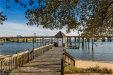 Photo of 787 W Ocean View Avenue, Norfolk, VA 23503 (MLS # 10232266)
