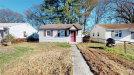 Photo of 438 Smiley Road, Hampton, VA 23663 (MLS # 10232338)