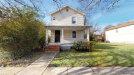 Photo of 1315 Reservoir Avenue, Norfolk, VA 23504 (MLS # 10232631)