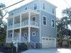 Photo of 2617 Pleasant Avenue, Unit B, Norfolk, VA 23518 (MLS # 10232978)