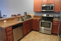 Photo of 5205 Nuthall Drive, Unit 106, Virginia Beach, VA 23455 (MLS # 10233153)