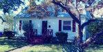 Photo of 8111 Kenwood Drive, Norfolk, VA 23518 (MLS # 10233177)