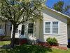 Photo of 3608 County Street, Portsmouth, VA 23707 (MLS # 10233366)