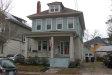 Photo of 639 New Jersey Avenue, Norfolk, VA 23508 (MLS # 10233474)
