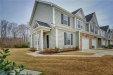 Photo of 6030 Newington Place, Suffolk, VA 23435 (MLS # 10233658)