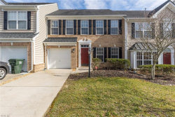 Photo of 107 Daniels Drive, York County, VA 23690 (MLS # 10233801)