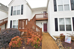 Photo of 613 Ironwood Drive, York County, VA 23693 (MLS # 10233814)