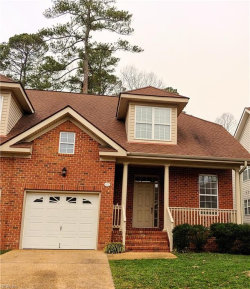 Photo of 412 Zelkova Road, Williamsburg, VA 23185 (MLS # 10234174)
