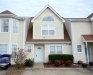 Photo of 5423 Woburn Lane, Virginia Beach, VA 23462 (MLS # 10234398)