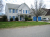 Photo of 609 Hidden Falls Lane, Chesapeake, VA 23320 (MLS # 10234444)