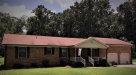 Photo of 3511 Martin Johnson Road, Chesapeake, VA 23323 (MLS # 10234523)