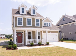 Photo of 3616 Union Street, Elizabeth City, NC 27909 (MLS # 10234534)