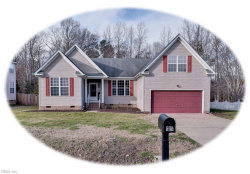 Photo of 5104 W Grace Court, James City County, VA 23188 (MLS # 10234538)