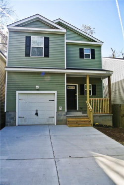 Photo of 1032 Middle Street, Chesapeake, VA 23324 (MLS # 10234622)