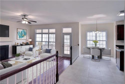 Photo of 216 Patricks Crossing, Williamsburg, VA 23185 (MLS # 10234802)
