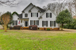Photo of 103 Fisher Court, York County, VA 23696 (MLS # 10234831)