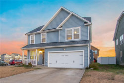 Photo of 3803 Union Street, Elizabeth City, NC 27909 (MLS # 10234994)
