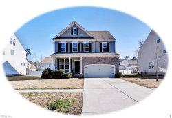Photo of 301 Dogwood Road, York County, VA 23690 (MLS # 10235535)