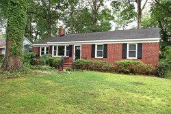 Photo of 76 Concord Crescent, Newport News, VA 23606 (MLS # 10235649)