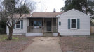 Photo of 542 Mcfarland Road, Norfolk, VA 23505 (MLS # 10235689)