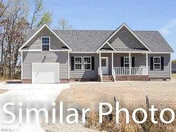 Photo of 204 Poyners Road, Moyock, NC 27958 (MLS # 10235890)