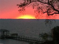 Photo of 701 River Road, Newport News, VA 23606 (MLS # 10236033)