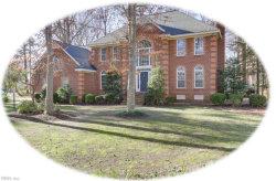 Photo of 2 Higginson Court, James City County, VA 23188 (MLS # 10236314)