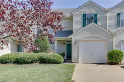 Photo of 1354 Lake Drive, Newport News, VA 23602 (MLS # 10236408)