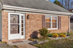 Photo of 2 Covenant Court, Hampton, VA 23666 (MLS # 10236455)