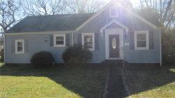 Photo of 3613 Gatling Avenue, Norfolk, VA 23502 (MLS # 10236457)