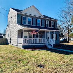 Photo of 508 Biltmore Place, Portsmouth, VA 23702 (MLS # 10236516)