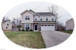 Photo of 161 Marywood Drive, James City County, VA 23185 (MLS # 10236624)