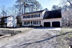 Photo of 106 Millside Way, York County, VA 23692 (MLS # 10236633)