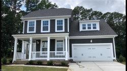 Photo of 441 Terrywood Drive, Suffolk, VA 23434 (MLS # 10236651)