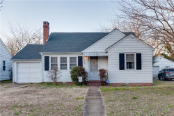 Photo of 313 70th Street, Newport News, VA 23607 (MLS # 10236653)