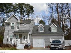 Photo of 3728 Ballahack Road, Chesapeake, VA 23322 (MLS # 10236693)