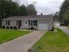 Photo of 205 Hickory Road, Chesapeake, VA 23322 (MLS # 10236707)