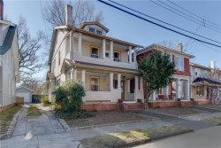 Photo of 829 Brandon Avenue, Norfolk, VA 23517 (MLS # 10236712)