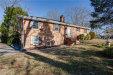 Photo of 3800 Whitfield Way, Suffolk, VA 23435 (MLS # 10236738)